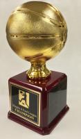 PFB14 Gold Basket_1