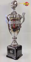 FANTASY FOOTBALL CHAMPION CUP